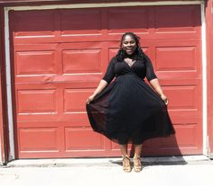 You should tulle it up this summer. Goth, Tulle, Eye, Skirts, Summer, Fashion, Gothic, Moda, Skirt