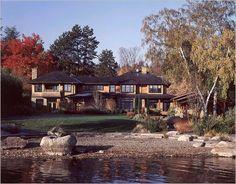 Seward Park Estate 2, WA