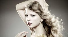 Famous Singer And Actress   Taylor Swift Famous Singer Taylor Swift HD Desktop Wallpaper Free ...
