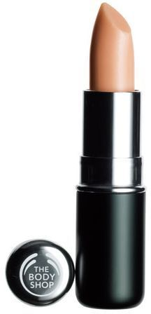 The Body Shop Lip Care on shopstyle.com
