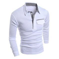 Mens Clothing | Cheap Trendy Clothes For Men Online Sale ...
