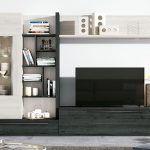 Cuáles son las últimas tendencias de decoración y mobiliario? en el Blog de Muebles Boom te lo contamos.