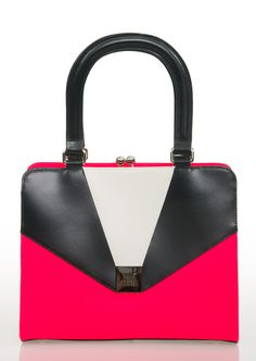 Dodatki to wspaniały prezent na dzień mamy :) Szukajcie w sklepie Simple!