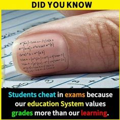 BuyCollegeEssay is an online Essay help, homework help & Best-quality essay writing services provider for USA, UK, Australia, Canada and other countries students. Wierd Facts, Wow Facts, Real Facts, Wtf Fun Facts, True Facts, Funny Facts, Amazing Science Facts, Funny Memes, True Interesting Facts