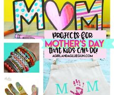 18 activities to do with plastic cups! - A girl and a glue gun Wrapping Paper Station, Order Custom Stickers, Monster Decorations, New Disney Movies, Glue Gun Crafts, Puff Paint, Back To School Gifts, Party In A Box, Vinyl Cutter