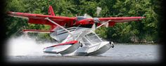 Quest Kodiak on floats. Sea Plane, Float Plane, Quest Kodiak, Come Fly With Me, Flying Boat, Yahoo Images, Image Search, Aviation, Aircraft