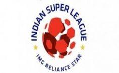 ISL final shifted to Bengaluru from Kolkata: News Update from hi INDiA Mumbai, March 8: The Indian Super League (ISL) football…  hiindia.com