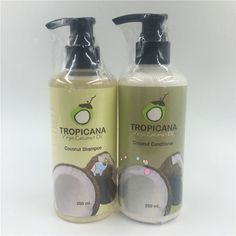 Кератина волос лечение Кондиционер 500 мл кокосовое масло для волос, лечение кожи головы и выпрямление волос кератин шампунь электронной condicionador