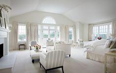 whitebedroom2