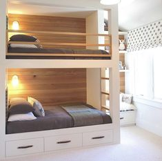 Bunk Beds Adjust, People Do Not. – Bunk Beds for Kids Bunk Beds Boys, Bunk Bed Rooms, Bunk Beds Built In, Modern Bunk Beds, Bunk Beds With Stairs, Kid Beds, Adult Bunk Beds, Bunk Beds For Adults, Built In Beds For Kids