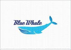 blue whale logo的圖片搜尋結果