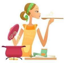 7 Tips voor Gemakkelijker en Gezonder Koken