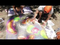 2012 SCAD Sidewalk Arts Festival  http://sidewalkarts.scad.edu/