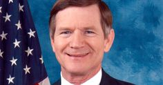 Chairman Lamar Smith dismissed commentary presented during testimony on climate change because it came from the journal Science — one of the oldest and most prestigious scientific publications in existence.
