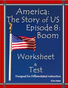 wwii in hd worksheets episode 5 day of days differentiation multiple choice and the. Black Bedroom Furniture Sets. Home Design Ideas