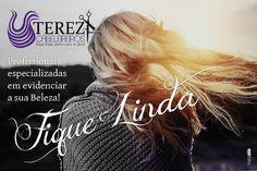 Rua Cel. Pedro Penteado, n° 372 Salas 07/08/09/10 Serra Negra, SP  #FiqueLinda #TerezaCabeleireiros #Tereza #SalãodeBeleza #Manicure #pedicure #maquiagem #cortes #beleza #linda #alma #experiência #Makeup #manaoiocriacao #make #serranegrasp #circuitodasaguaspaulista #profissionaisespecializados #cabelo #cortesespeciais #hairdresser #cachos #hair #beautysalon #beauty #socialmediamanaoio…