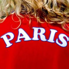 The Adidas Originals I Love Paris Track Top by EnLawded.com   #Adidas #Originals #Paris #France #Jacket #Girl #women #PSG #French #français #feminist #Swag #picstitch #instamood #beautiful #haircut #blond #tweegram #igers #love #city #fille #chica #adidasgallery #tbt #me #adidasoriginals #instagramhub #threestripes @EnLawded.com http://www.enlawded.com/the_paris_track_top