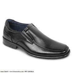 2f06da566 BSC-148 - Zapatos para Hombres. Dress ShoesMens Shoes BootsFormal ...