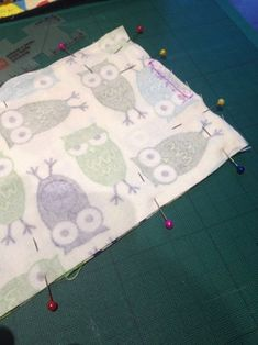 Making a Microwave Heat Bag: 8 Steps (with Pictures) Diy Heating Pad, Rice Heating Pads, Microwave Heat Bag, Diy Rice Bags, Diy Heat Pack, Picnic Blanket, Outdoor Blanket, Sewing Projects, Diy Projects
