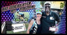 DIE EINFACHE LÖSUNG FÜR DEINE STARTNUMMER AM RAD { #VERLOSUNG #Gewinnspiel } { #VTag #VonDraisTag #Startnummernhalterung #Startnummernhalter #Kona #Ironman #Triathlonlife #Training #Triathlon } { via @eiswuerfelimsch http://eiswuerfelimschuh.de } { #motivation #trainingday #triathlontraining #sports #raceday #cycling }