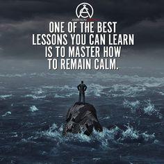 Learn how to stay calm! ...repinned für Gewinner!  - jetzt gratis Erfolgsratgeber sichern www.ratsucher.de