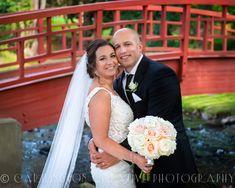 Creative Photography, Wedding Photography, Forest Park, Wedding Couples, New England, Wedding Dresses, Fashion, Bride Dresses, Moda