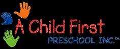 Preschool & junior kindergarten early childhood education programs in south east calgary Fish Creek Park, Early Childhood Education Programs, Public Elementary School, Calgary, Catholic, Kindergarten, Preschool, Neon Signs, Children