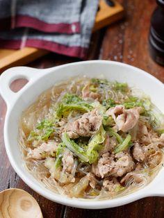 Sunday Recipes, Home Recipes, Asian Recipes, Ethnic Recipes, Low Carb Recipes, Diet Recipes, Cooking Recipes, Diet Menu, Food Menu