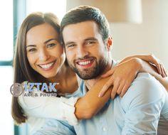 Próximamente nuevos modelos de cuadros decorativos para embellecer tu espacio y compartir Romantic Things, Romantic Quotes, Honey In Korean, West Columbia, Ripped Body, Dental Facts, Family Dentistry, Dentist In, Male Enhancement