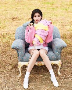 Sana ( Twice ) New Photos 2019 J Pop, Kpop Girl Groups, Korean Girl Groups, Kpop Girls, Nayeon, Extended Play, Divas, Sana Cute, Rapper