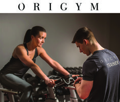 Personal Training Courses From Origym Personal Fitness, Personal Trainer, Personal Training Courses, Trainers, Gym Equipment, Sports, Tennis, Hs Sports, Personal Training Programs