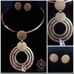#RBJewelry #jewelry #fashion #lonuevo #calidad #aceroinoxidable #ColeccionNueva #colección20