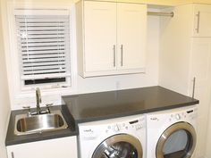 http://www.keribrownhomes.com/20-laundry-room-makeover-ideas-you-can-try-in-your-home/