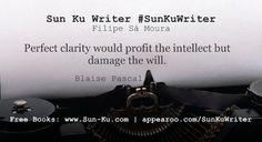 http://www.sun-ku.com/apps/photos/photo?photoid=199772125… ► http://Sun-Ku.com/ ◄ #SunKuWriter