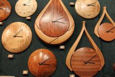 Woodworking Hobby Projects | Ted's Woodworking Do it Yourself Woodworking Projects – If you are ...