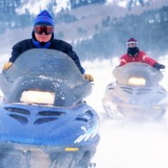 Creative Birthday Ideas for Men —by a Professional Event Planner Man Birthday, Birthday Ideas, Snowmobile Tours, Creative, Men, Guys, Man Birthday Parties