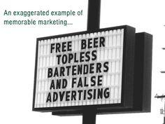 funny freelance - Marketing Writing