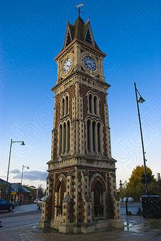 Newmarket, the home of British horse racing Sister Cities, Living In England, Unique Clocks, Thoroughbred Horse, Old Clocks, Racing News, Yesterday And Today, Military Life, Automata