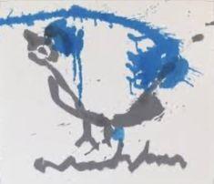 Anton Heyboer Anton, Moose Art, Animals, Kunst, Animales, Animaux, Animal, Animais