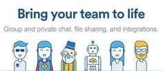 Team communications are an essential part of any enterprise and with the Email being more about messages from machines rather than people, the entire outlook in this regards has to be reconstructed. Emails, during their …