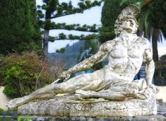 30 Disgusting Facts About Ancient Greece You Never Learned in History Class Ancient Greece Facts, Greek Plays, Apollo And Artemis, Achilles And Patroclus, Classical Greece, Pagan Gods, Greek History, Parthenon, History Class