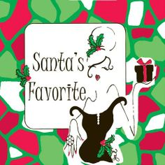 C.R. Gibson Working Girls Design Decorated 3-Ply Paper Napkins, 5-Inch, 20-Pack, Santa's Favorite by C.R. Gibson. $5.00. Working girls design is all about smart and sassy, fun and classy. Pack-20 holiday decorated 5-inch napkins, perfect for beverages, dessert, and appetizers. 3-Ply paper is strong and soft, printed with safe non-bleed ink. Reads: santa's favorite. Since 1870 families have trusted c.r. gibson to make special occasions memorable and fun. Drinks are ...