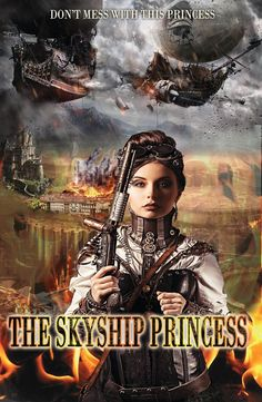 Gorgeous fan art (note: artist does not claim copyright on these materials! Steampunk Characters, Three Daughters, Fantasy Romance, First Daughter, Barbarian, Dance Dresses, Steam Punk, Third, Two By Two