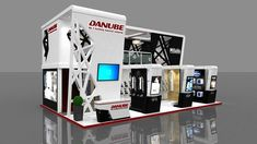 Image result for ENGLISH BOOTH STAND