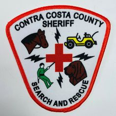 Patches For Sale, Police Uniforms, Sheriff, Free Items