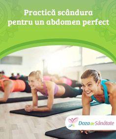 Anna, Legs, Sports, Medicine, Loosing Weight, Hs Sports, Sport, Bridge