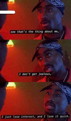 Best Tupac Quotes, Idgaf Quotes, Gangsta Quotes, Rapper Quotes, Real Talk Quotes, Qoutes, Me Quotes, Tupac Albums, Tupac Wallpaper