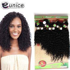 Kinky-Curly-Weave-100-Human-Hair-Bundles-8pcs-full-Head-mixed-length-8-14inches  Kinky-Curly-Weave-100-Human-Hair-Bundles-8pcs-full-Head-mixed-length-8-14inches  Kinky-Curly-Weave-100-Human-Hair-Bundles-8pcs-full-Head-mixed-length-8-14inches  Kinky-Curly-Weave-100-Human-Hair-Bundles-8pcs-full-Head-mixed-length-8-14inches  Kinky-Curly-Weave-100-Human-Hair-Bundles-8pcs-full-Head-mixed-length-8-14inches  Kinky-Curly-Weave-100-Human-Hair-Bundles-8pcs-full-Head-mixed-length-8-14inches…