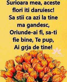 Square Pouf, Happy Birthday Wishes, True Words, Fresh Flowers, Elsa, Happy Love, Happy New Year Gif, Happy Birthday, Inspirational Quotes