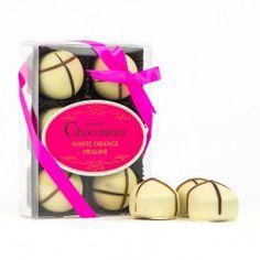 martins chocolatier white chocolate orange 6 pack main